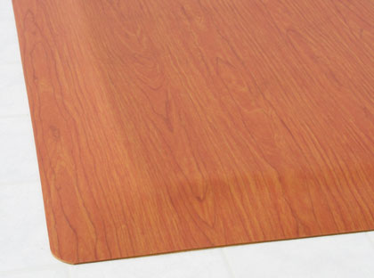 photo of SoftWoods anti-fatigue mat
