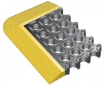 photo of Safety Tract matting