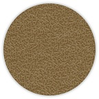 Brown color sample