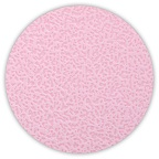 Pink color sample