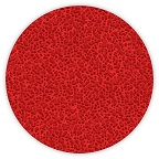 Red color sample