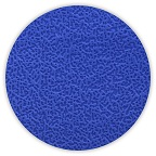 Royal Blue color sample