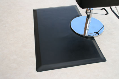 photo of multi-flex anti-fatigue mat