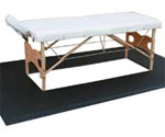 photo of spa anti-fatigue mat