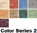 Color series 2 graphic